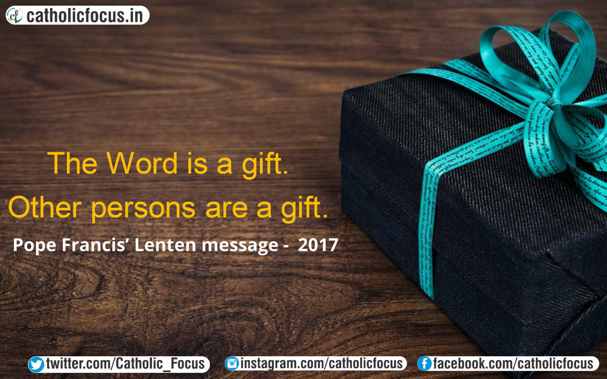 what is another word for message