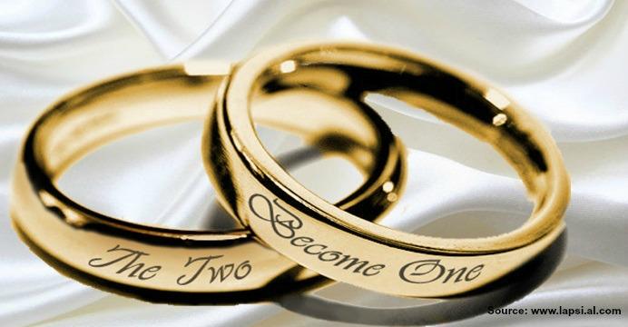 divorced catholics and communion